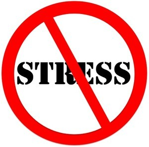 13 Quick Tips On Reducing Stress