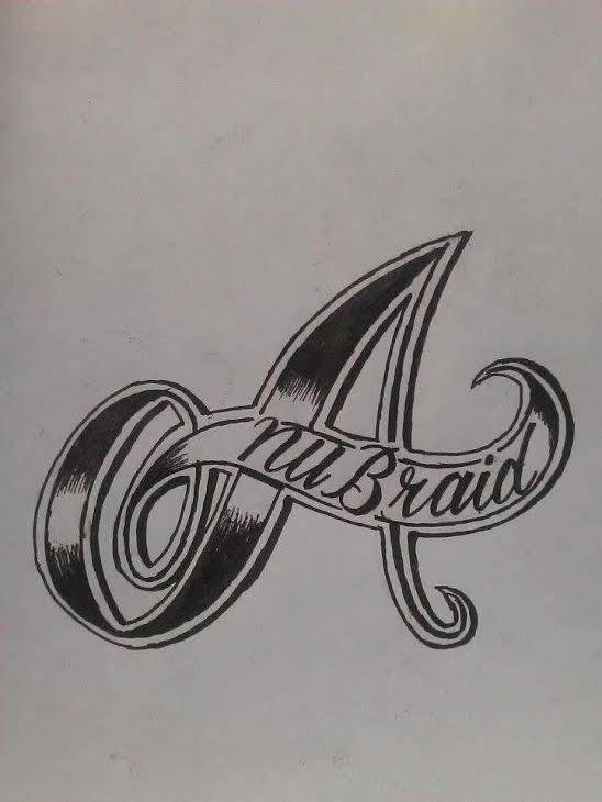 A Nu Braid