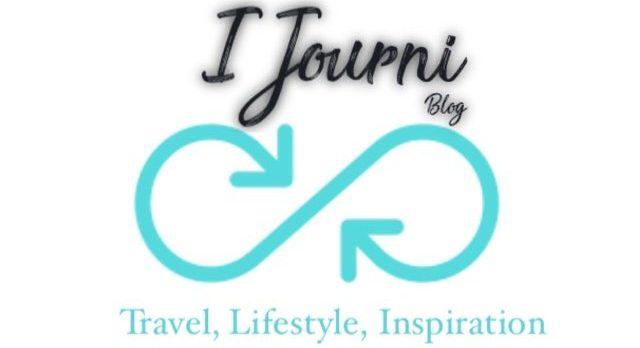 I Journi